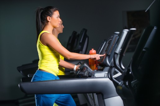 elliptical-workouts-for-everyone