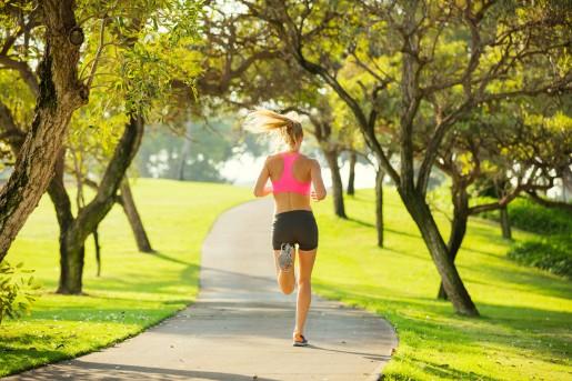 Fat Blasting HIIT Treadmill Workout