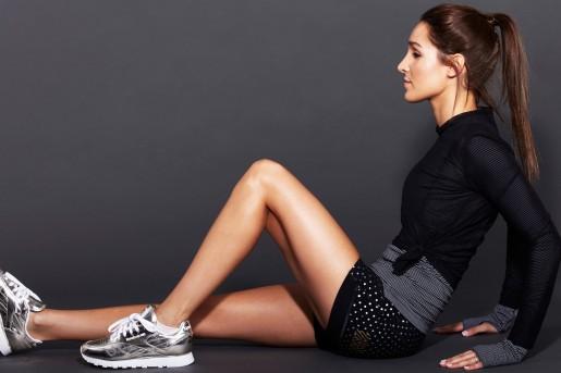 kayla-itsenis-workoutfu-workout